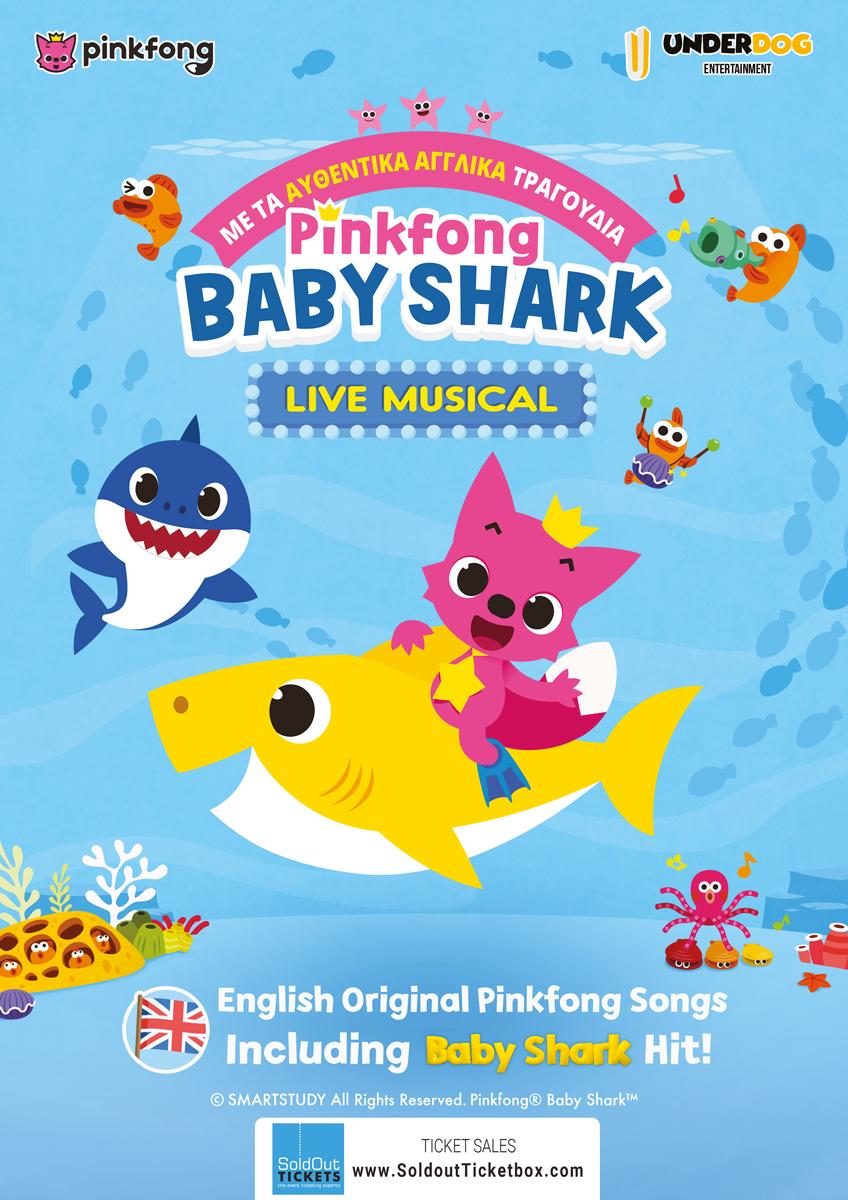 Ungle Kids Ten Little Kids Songs Pinkfong Son – Meta Morphoz
